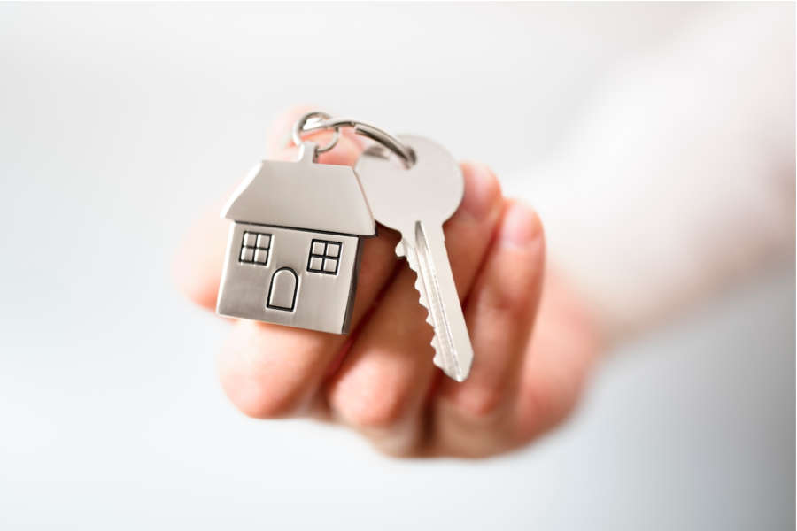 Advance Planning Can Help First Time Home Buyers Avoid Frustration